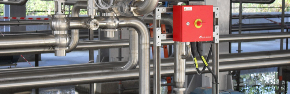 Process-&-Services-Pipework-Main-Banner